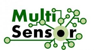 MULTISENSOR_logo