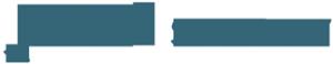 socialsensor_logo